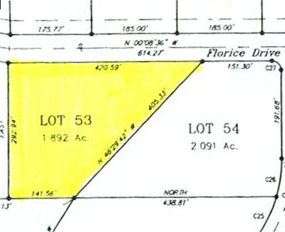 Residential Lots & Land For Sale: Lot 53 Greer
