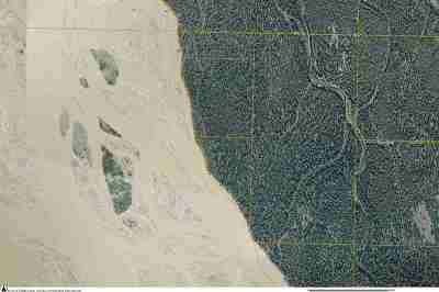 Residential Lots & Land For Sale: Tl-200 Tanana River