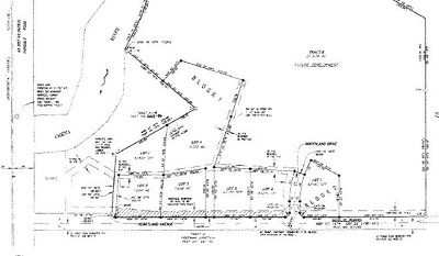 Fairbanks Residential Lots & Land For Sale: Nhn Heartland Avenue