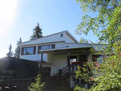 Single Family Home Sold: 1915 Esquire Avenue