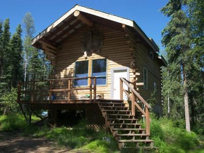 Duplex Sold: 1355 Ivory Road