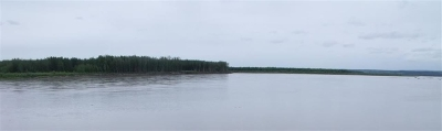 Residential Lots & Land For Sale: Nhn Yukon River
