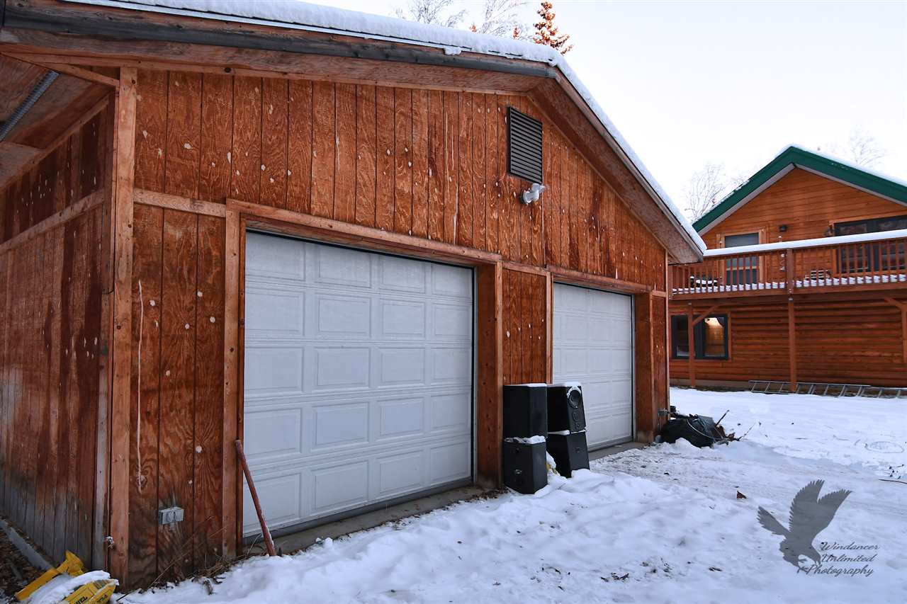 Listing 3866 Branch Avenue North Pole Ak Mls 132920 Alaska