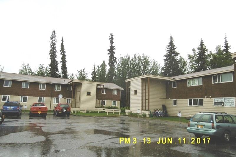 Property Photo ... & Listing: 658 Fairbanks Street Fairbanks AK.| MLS# 133208 | Alaska ...