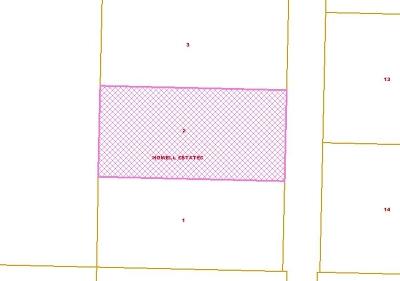 Fairbanks Residential Lots & Land For Sale: 1299 Atigun Street
