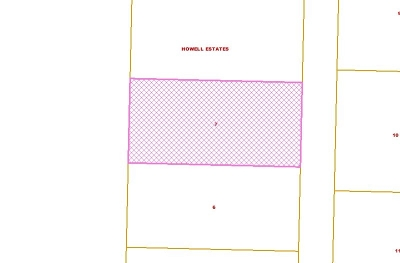 North Pole Residential Lots & Land For Sale: 1249 Atigun Street