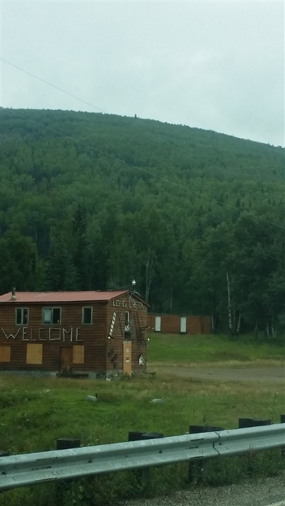Fairbanks AK Residential Lots & Land For Sale: $13,000