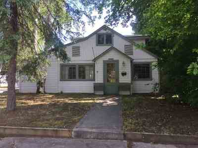 Rental For Rent: 1337 6th Avenue