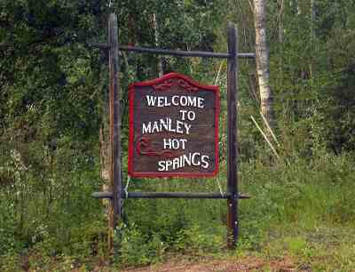 Manley AK Residential Lots & Land For Sale: $20,600