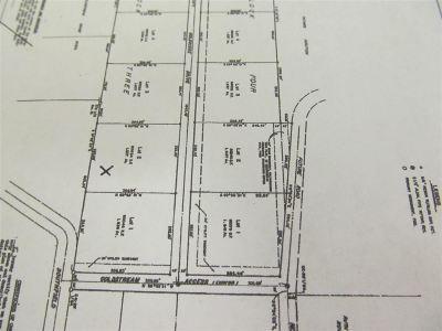 Fairbanks Residential Lots & Land For Sale: 1535 Goldridge Drive