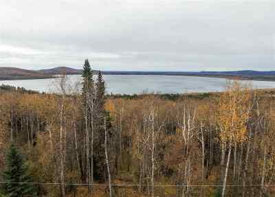 Residential Lots & Land For Sale: Lot 6 White Birch Road