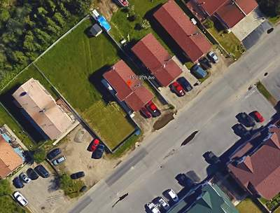 Residential Lots & Land Pending: Nhn 27th Avenue