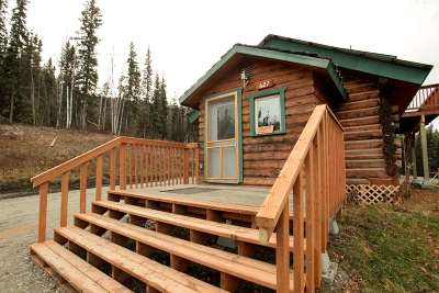 Fairbanks AK Single Family Home For Sale: $204,500