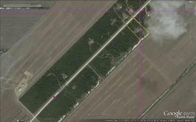 Delta Junction Residential Lots & Land For Sale: 1.75 Mile Spruce