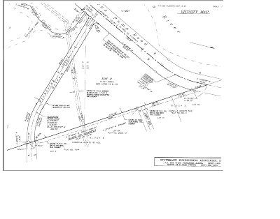 Fairbanks Residential Lots & Land For Sale: L2 Chena Pump Road