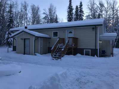 North Pole Rental For Rent: 3572 Erin Drive