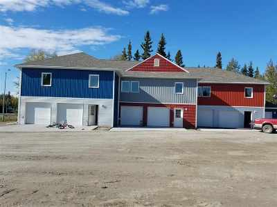 North Pole AK Rental For Rent: $1,950