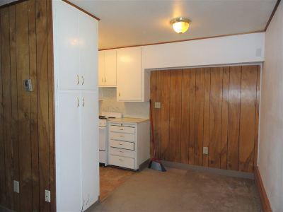 Fairbanks Rental For Rent: 1901 Rickert Street