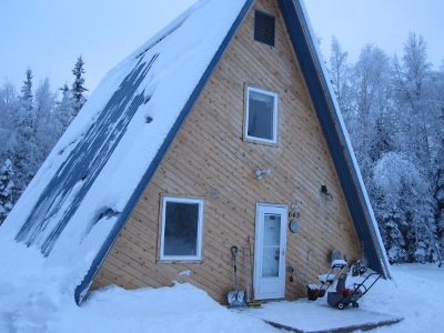 North Pole AK Single Family Home For Sale: $164,900