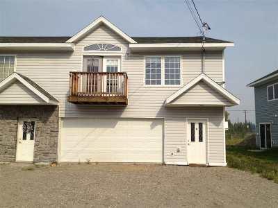North Pole Rental For Rent: 2690 Bald Eagle Court
