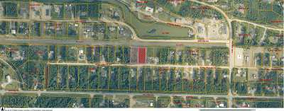 North Pole Residential Lots & Land For Sale: Nhn Still Valley Road