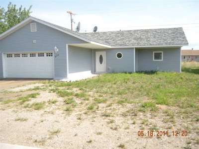 North Pole Rental For Rent: 824 Marquette Loop