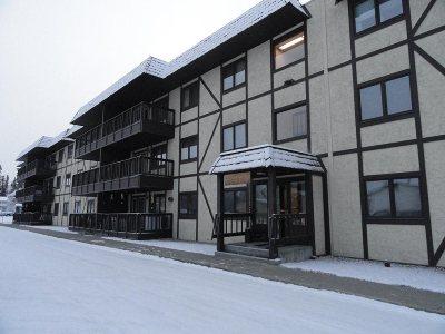 Fairbanks Condo/Townhouse For Sale: 15 Farewell Avenue