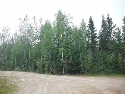 North Pole Residential Lots & Land For Sale: 2445 Caddis Court