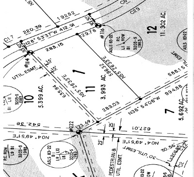 Fairbanks Residential Lots & Land For Sale: 955 Chad Street