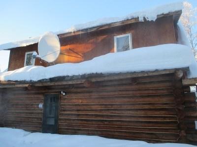 Salcha AK Single Family Home For Sale: $149,900