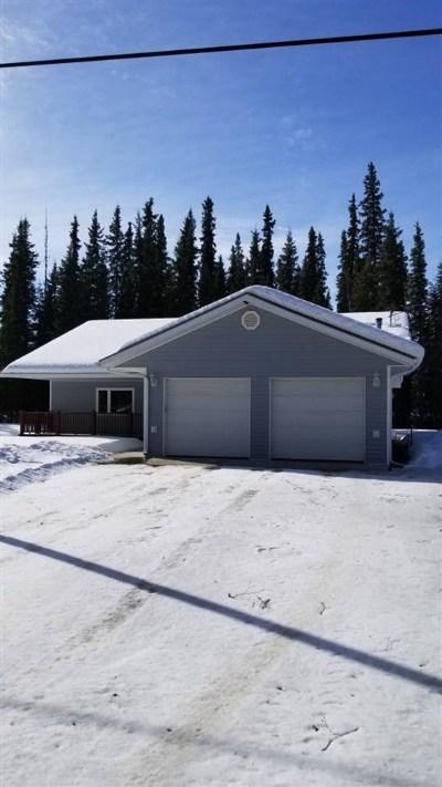 North Pole Rental For Rent: 1761 Brock Road