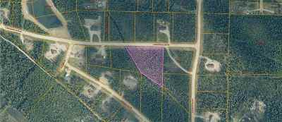 North Pole Residential Lots & Land For Sale: 2451 Lindsborg Drive