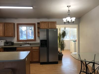 Rental For Rent: 1221 O'connor Road