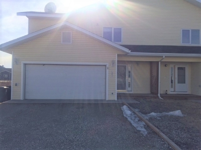 Fairbanks AK Single Family Home For Sale: $234,900