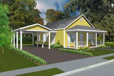 Fairbanks Single Family Home For Sale: Nhn Pre-Sale