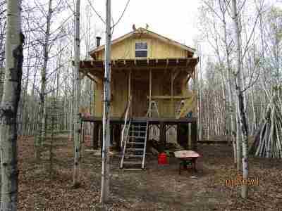 Single Family Home For Sale: L17-18 Goldeneye Drive