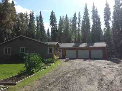 Rental For Rent: 2951 Maurice Avenue