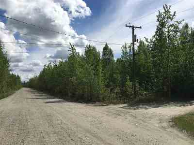 Residential Lots & Land For Sale: Nhn Paige Avenue
