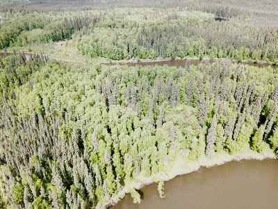 North Pole AK Residential Lots & Land For Sale: $30,000