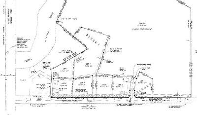Fairbanks Residential Lots & Land For Sale: Nhn Heartland Avenue