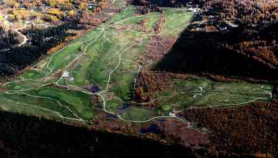Commercial For Sale: 330 Golf Club Drive