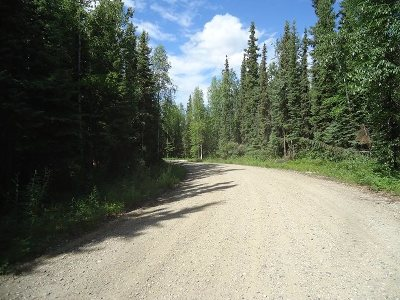 North Pole AK Residential Lots & Land For Sale: $12,500