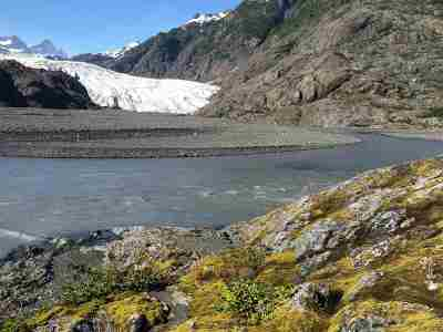 Residential Lots & Land For Sale: Nhn Petrof Glacier