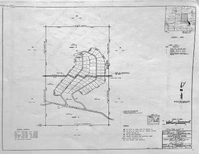Residential Lots & Land For Sale: Nhn Desperation Loop