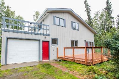 Single Family Home For Sale: 1852 Perkins Drive