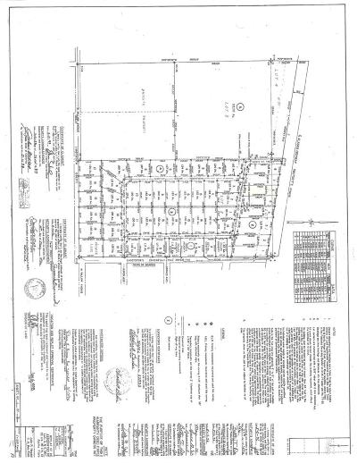 Tok AK Residential Lots & Land For Sale: $4,500
