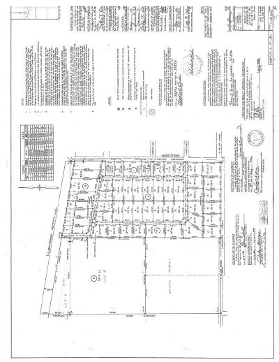 Tok AK Residential Lots & Land For Sale: $4,000