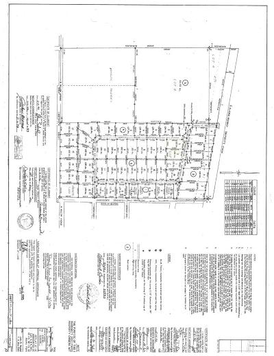 Tok AK Residential Lots & Land For Sale: $4,900