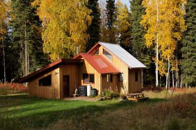 Fairbanks AK Single Family Home For Sale: $153,000
