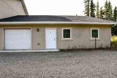 North Pole Rental For Rent: 3001 Hurst Road